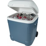 ΨΥΓΕΙΟ IGLOO ICE CUBE MAX COLD 70 ROLLER (66LT)